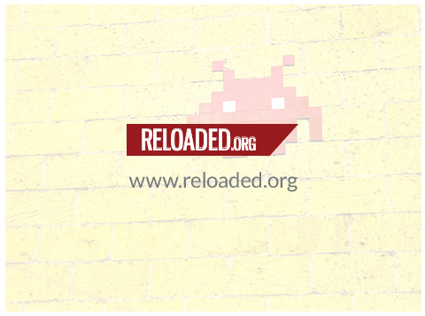Reloaded.org