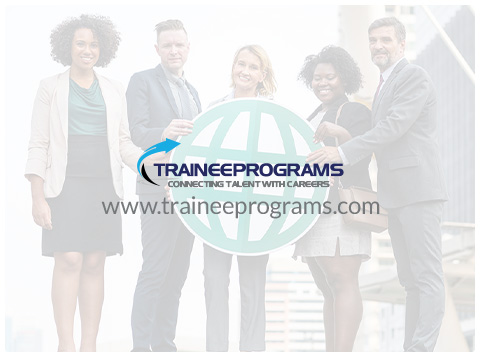 Traineeprograms.com